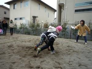 相撲大会02